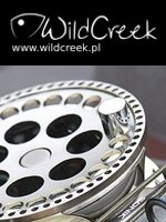 wildcreek.pl